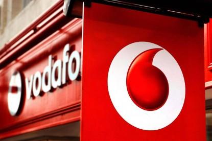 Frissítve: Így reagált a Vodafone az áremelésekre