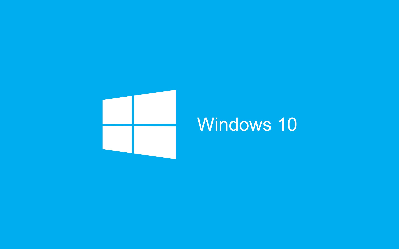 Egy új korszak kezdete: megérkezett a Windows 10