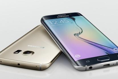 Frissítéssel javítottak a Galaxy S6 üzemidején