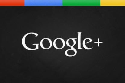 Ideje búcsút mondani a Google+-nak