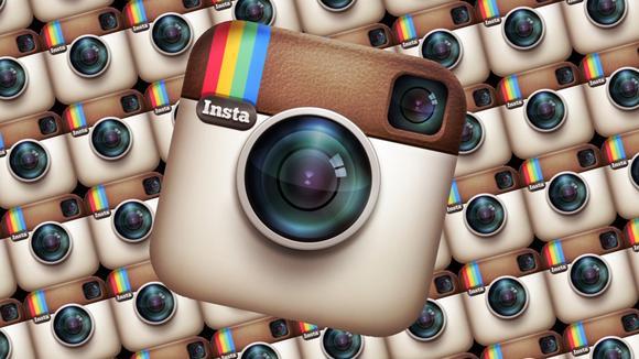 Végre nagyobb felbontásúak lesznek az Instagram képek