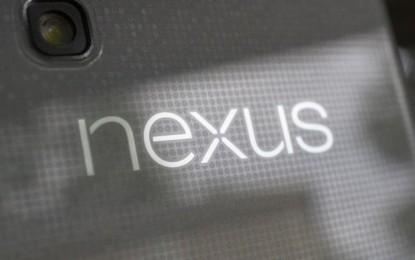 Nem csak az új Nexusok kapják meg az Android M-et