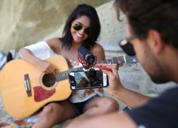 Így hozhatod ki a legtöbbet az iPhone-od kamerájából