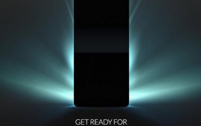 Három verzió készülhet a OnePlus 2-ből