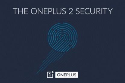 Ujjlenyomat-olvasót kap a OnePlus 2