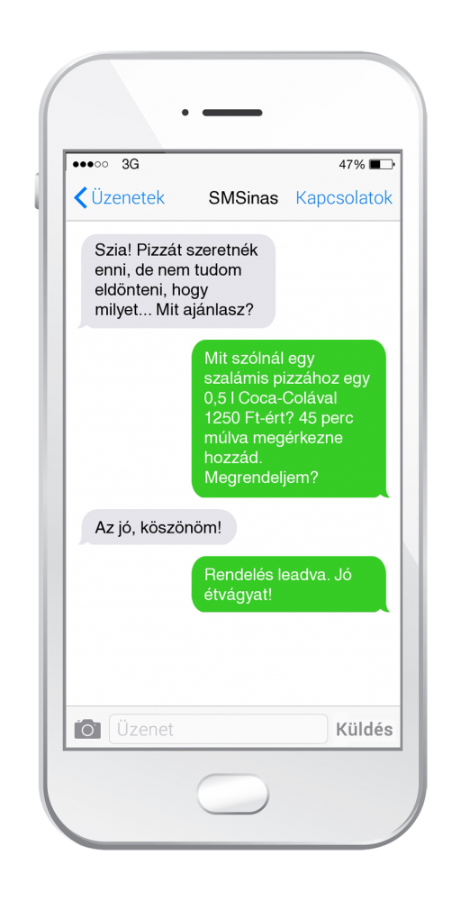 sms_inas_7