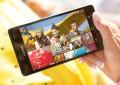 Teszt: Sony Xperia C4 Dual – Szelfizz vele