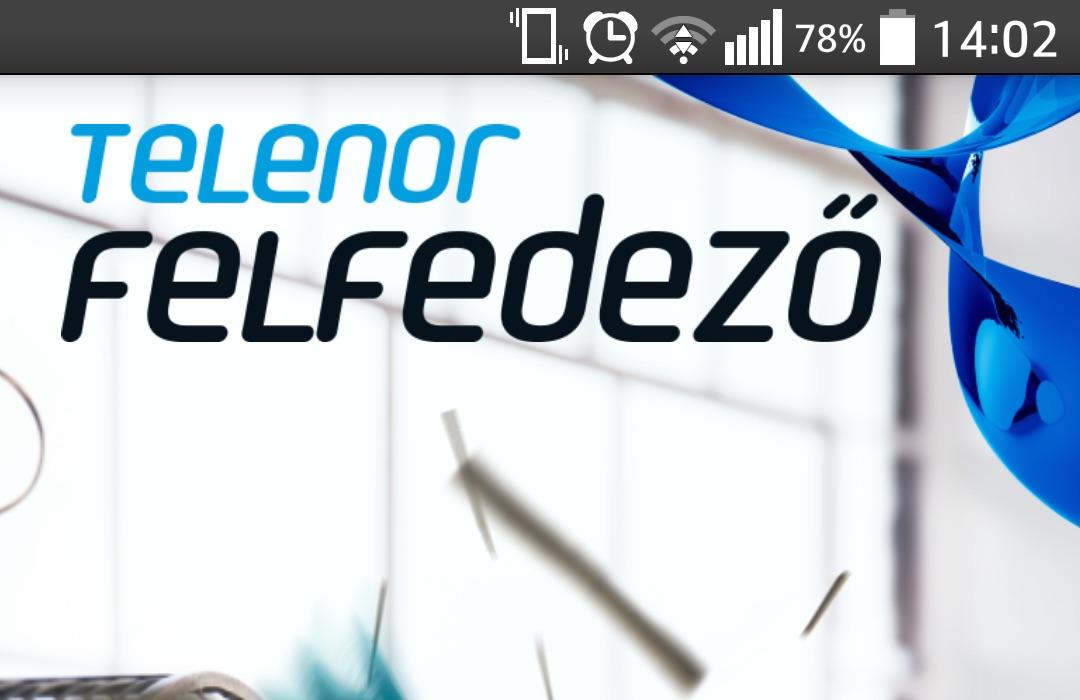 telenor_felfedezo
