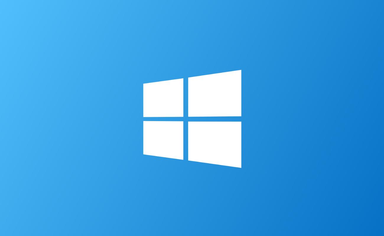 Vészhelyzeti biztonsági frissítést küldött ki a Microsoft