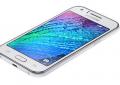 Teszt: Samsung Galaxy J5 – A hétköznapok sztárja