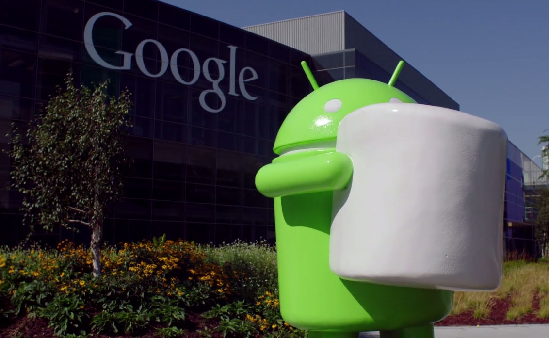 Kiderült végre mit is takar az Android M