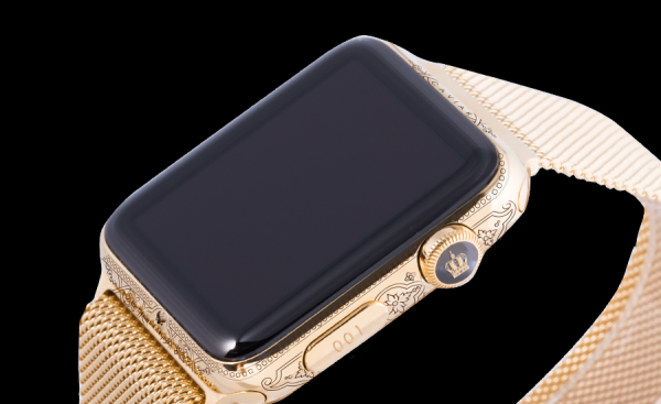 apple_watch_caviar_1