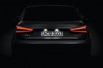 A Samsung és az LG fejleszt akkumulátort az Audinak