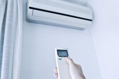 Augusztusban csúcsot döntött a kánikula és a légkondicionáló-eladás