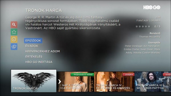 hbo_go_03