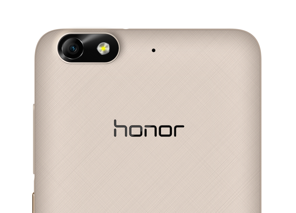 honor_4c_gold