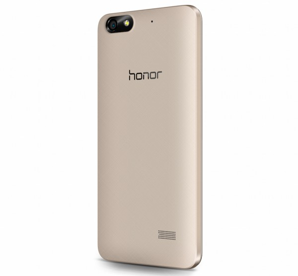 honor_4c_gold_2