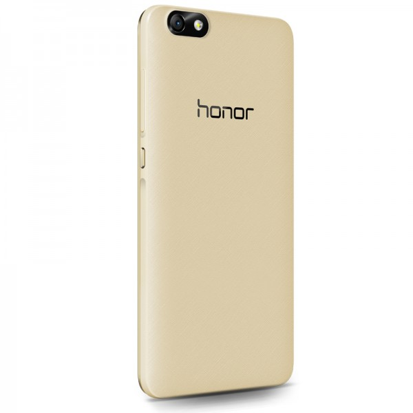 honor_4x_gold_2