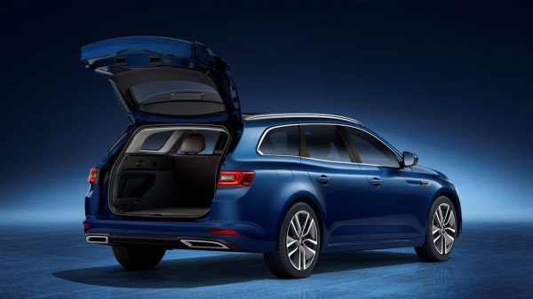 renault_talisman_estate_1