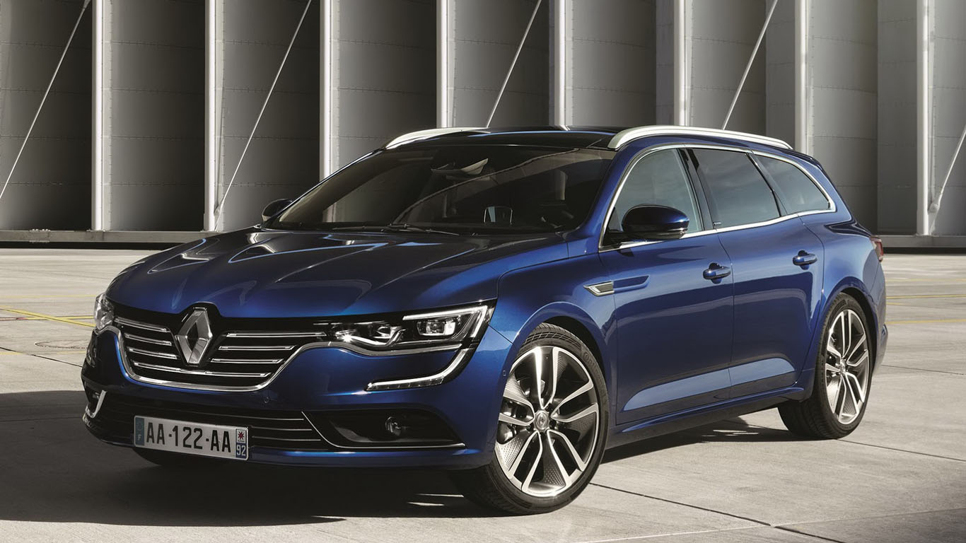 renault_talisman_estate_2