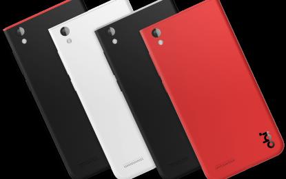 Surface klónt mutatott be a Lenovo