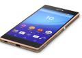 Teszt: Sony Xperia Z3+ – Kisimult ráncok