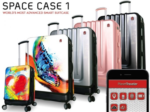 space_case_1