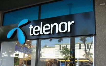 Telenoros vagy? Ma ingyen netezhetsz!