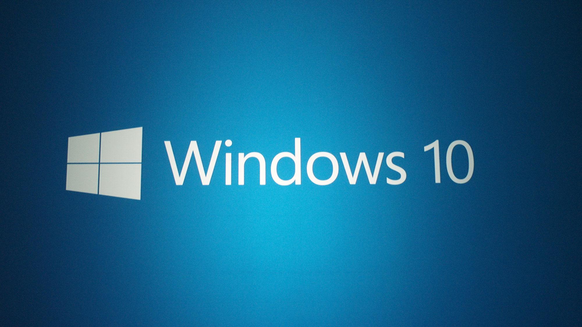 Már az első frissítés tönkreteszi a Windows 10-et