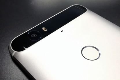 Szinte verhetetlen a Nexus 6P kamerája