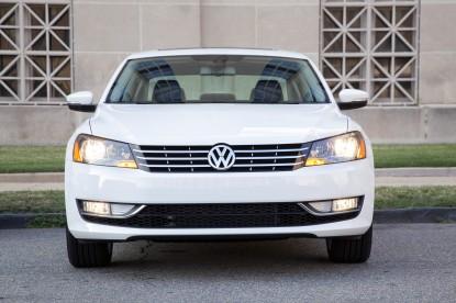 VW-botrány: Így mentik a menthetőt