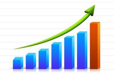 2,7 %-kal nőtt a GDP a második negyedévben