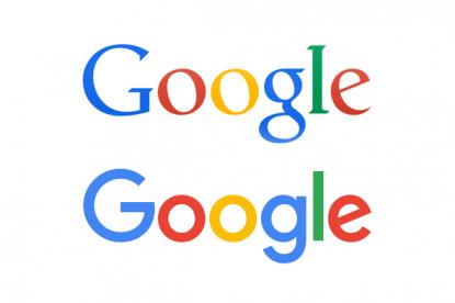 16 év után logót vált a Google