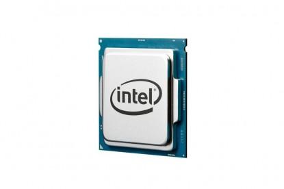 Az Intel bemutatta a 6. generációs Intel Core processzorokat