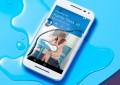Teszt: Motorola Moto G3 – Kettős személyiség