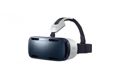 Olcsó lesz a Samsung új szemüvege
