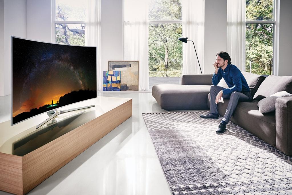 TV_lifestyle