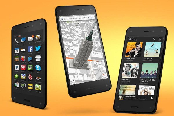 amazon_fire_phone
