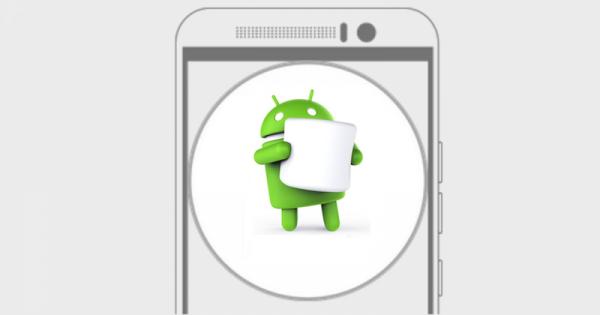 android6marshmallow