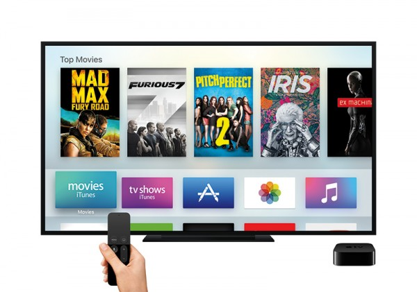 apple_tv_2