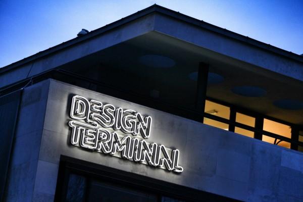 designterminal
