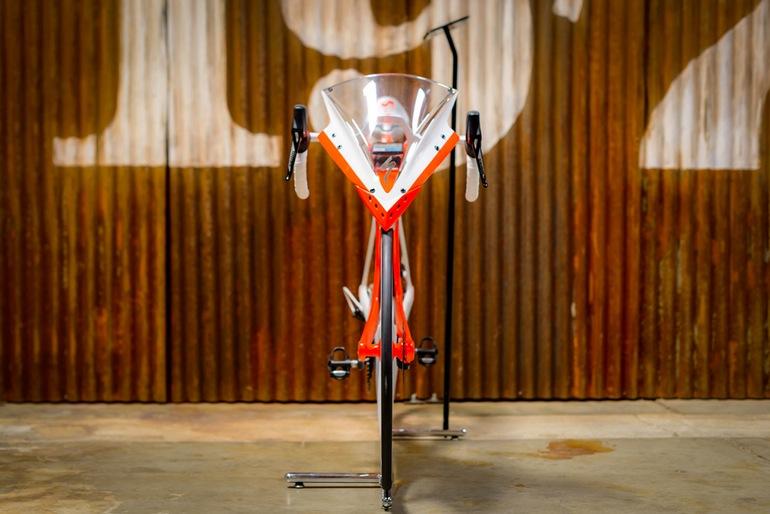 fuci_bike_3