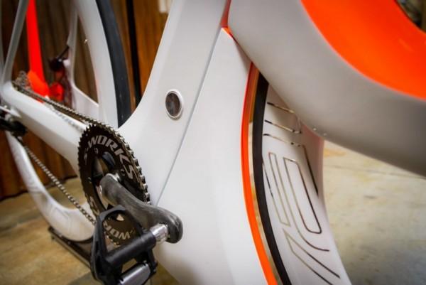 fuci_bike_4