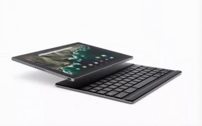 Már a Sony is kezdi: az Xperia Z5 Compact is túlmelegszik