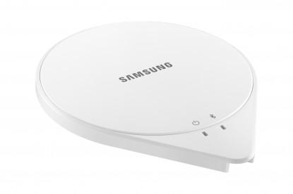 Már az alvásunkra is figyel a Samsung új készüléke