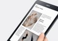 Teszt: Samsung Galaxy Tab S2 9.7- Nehéz belekötni