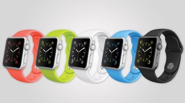 watch_color
