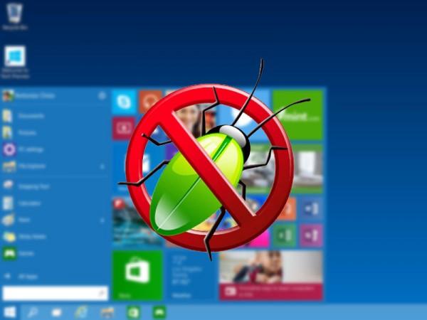 windows10bug