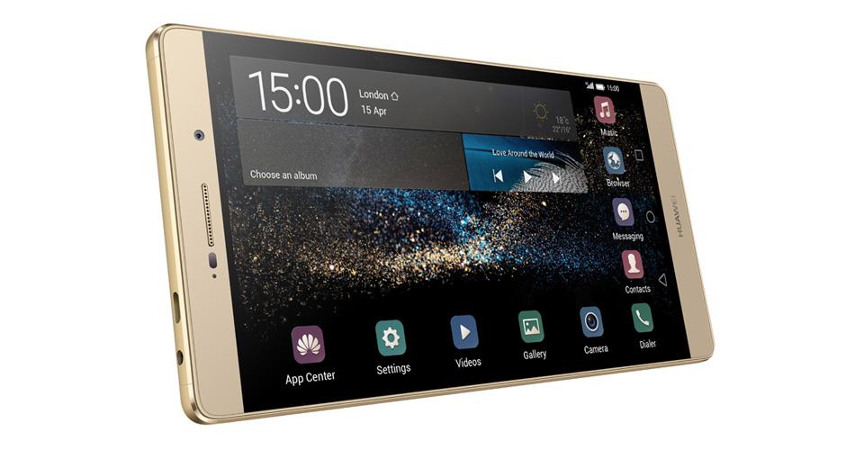 01 Huawei P8 Max