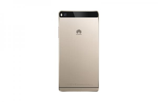 03 Huawei P8 Premium